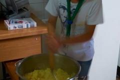 z-kuhinja-1