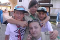 logorovanje-krk-2012