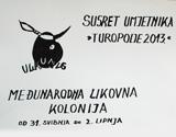 Read more about the article Turovci – pokrovitelji Međunarodne likovne kolonije