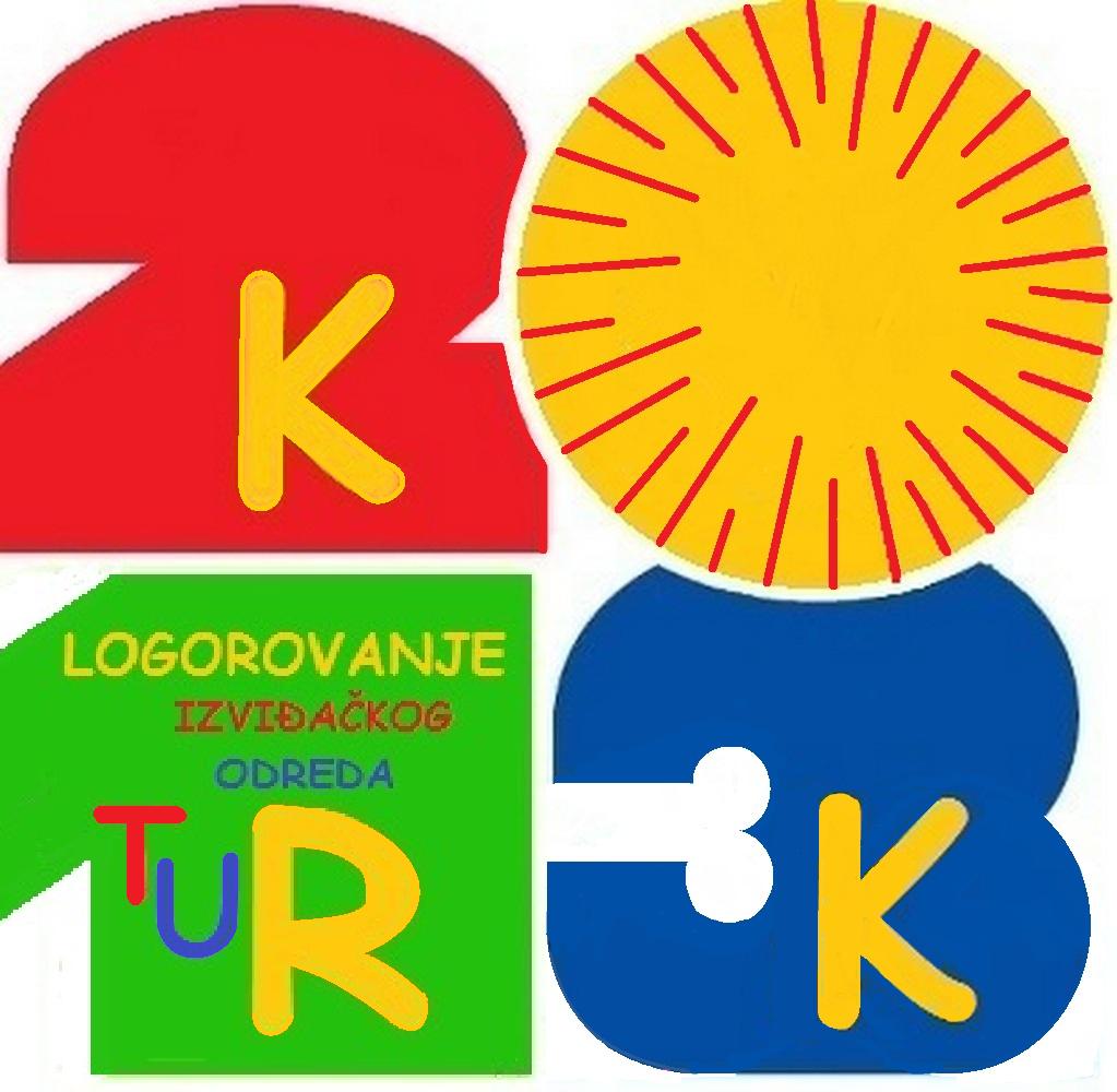 Read more about the article Logoru je doš'o kraj …