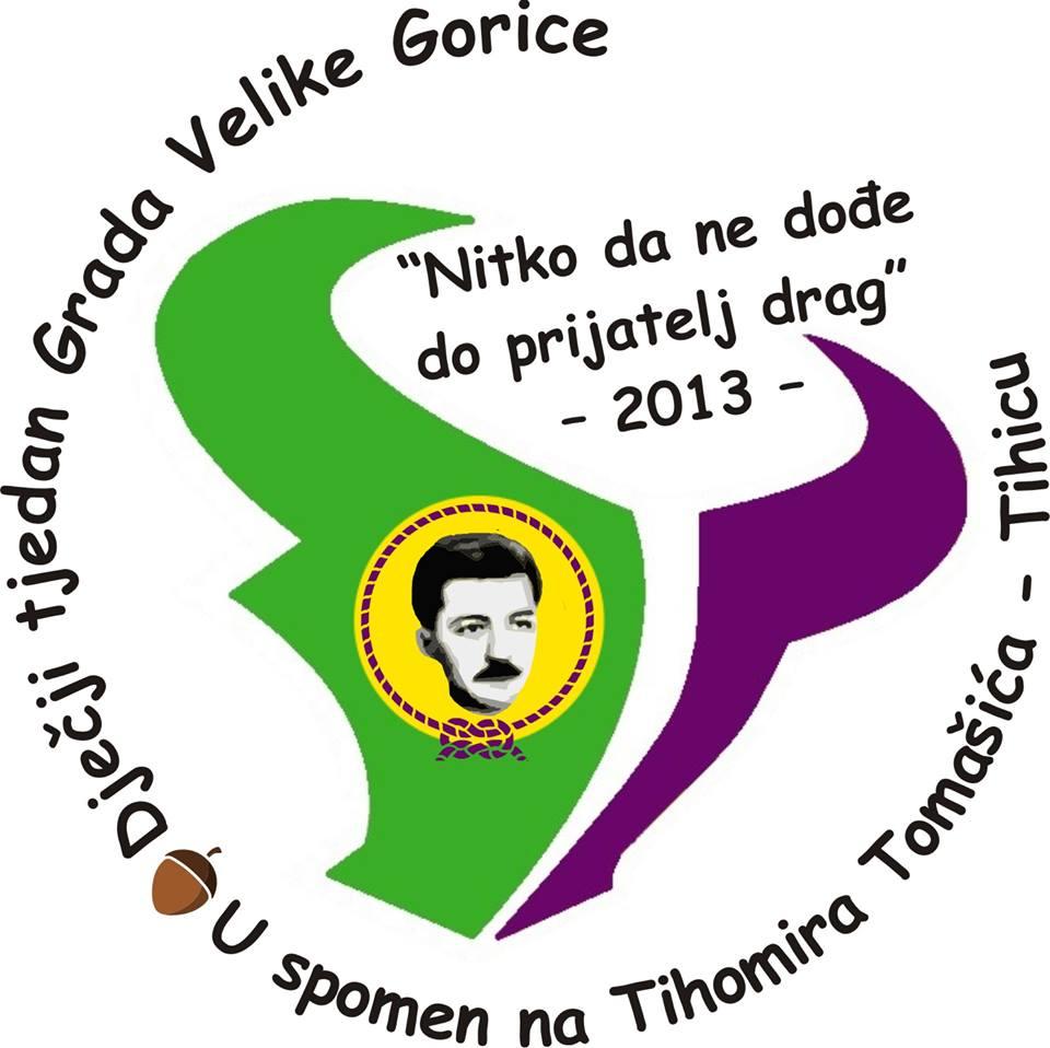 Read more about the article Druga akcija Tihici u spomen okupila dvjestotinjak sudionika