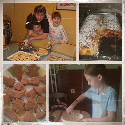 Read more about the article Slatko i od srca!
