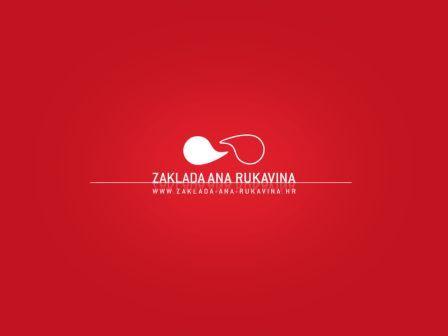 "Read more about the article Akcija ""Lijek je u nama"" – 07.06.2014."
