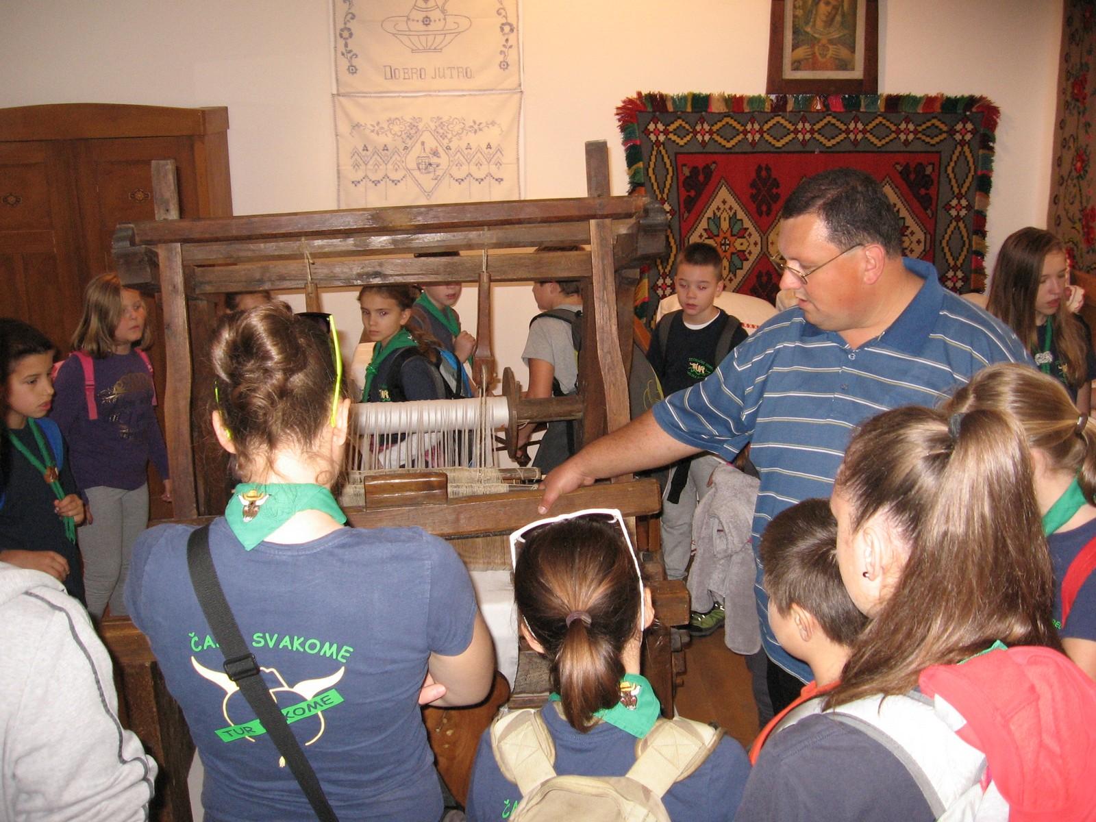 Read more about the article Sunčana subota u Bjelovaru i Daruvaru