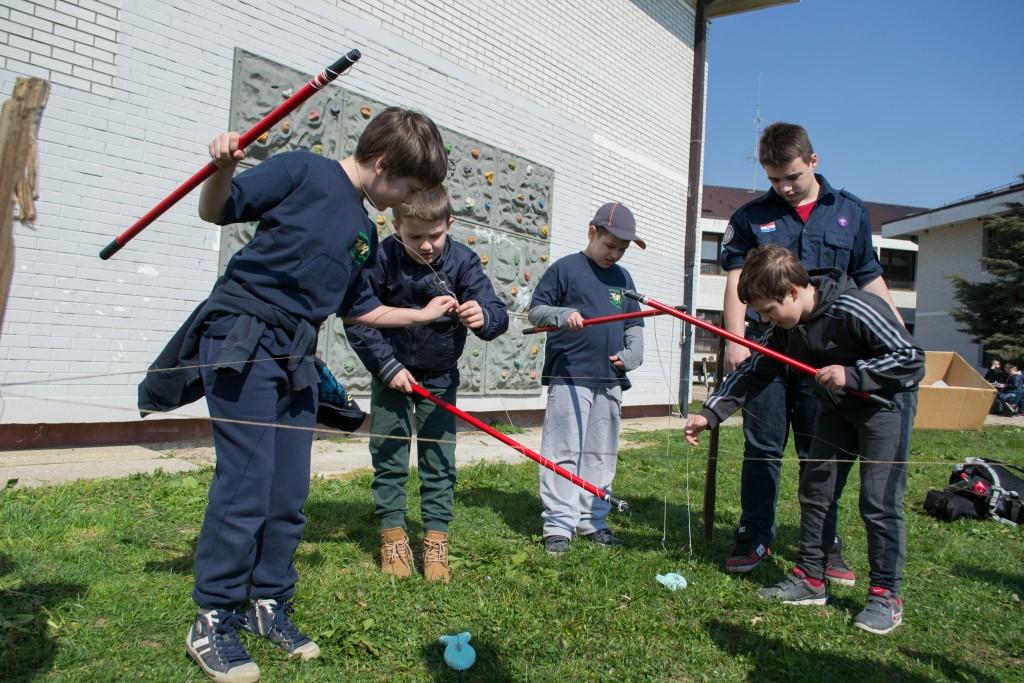 You are currently viewing Pozdrav proljeću u Brezovici