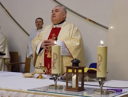 Read more about the article Betlehemsko svjetlo s radošću dočekano u župama
