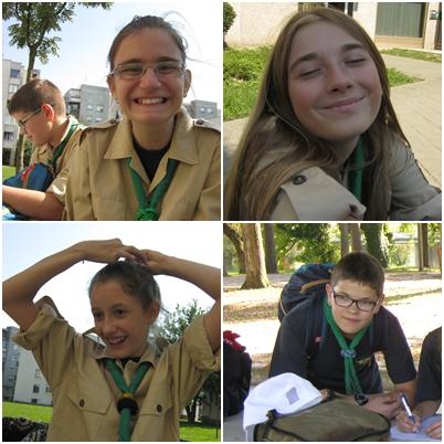 Read more about the article Patrola Akela: Kako smo se proveli u Karlovcu
