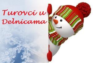 Read more about the article Klizanje u Delnicama i sanjkanje na Petehovcu