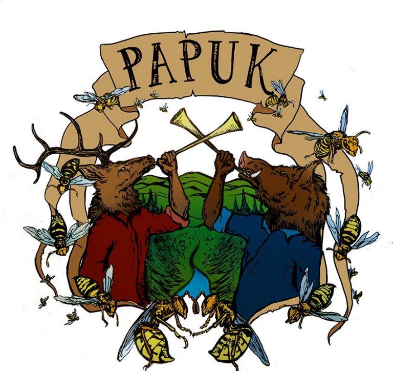 Read more about the article Jankovac razotkrio ljepotu Papuka