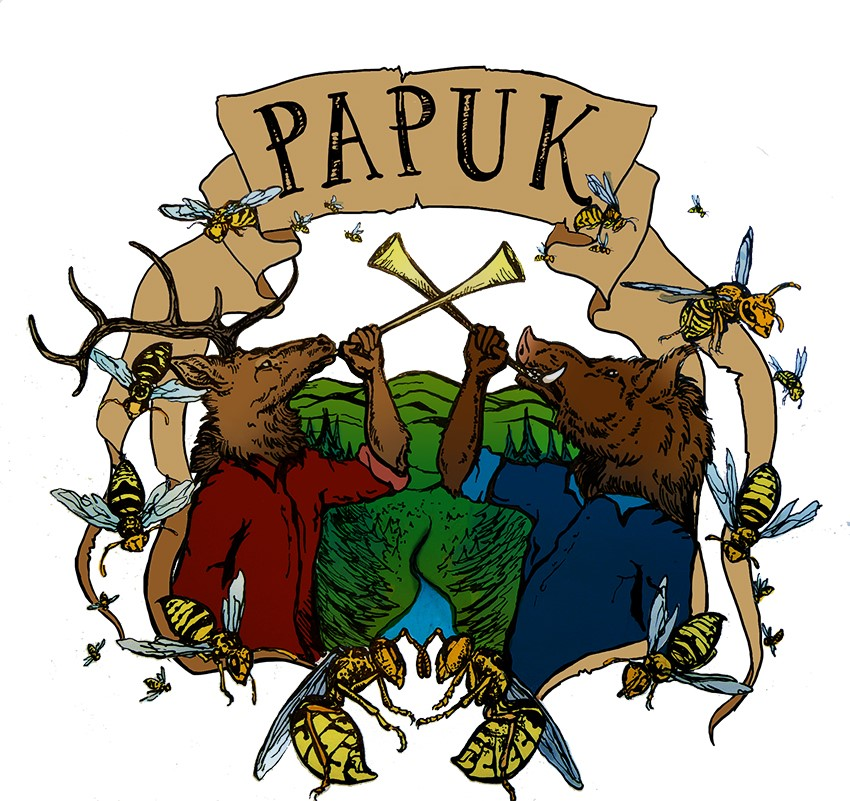 You are currently viewing Jankovac razotkrio ljepotu Papuka