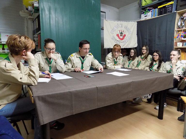 "Read more about the article Poziv na sjednicu Zbora TUS ""TUR"""