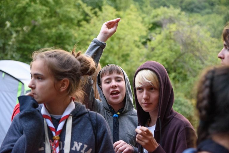 Read more about the article Sjene lijepe priče ili druga strana makedonske medalje