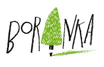 Read more about the article Boranka – projekt pošumljavanja opožarenih područja Dalmacije