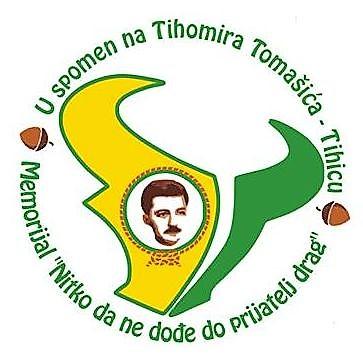 You are currently viewing Uspješan 7. memorijal za Tihicu
