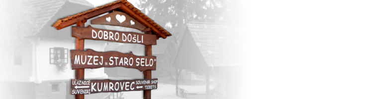 Read more about the article Izlet u Hrvatsko Zagorje