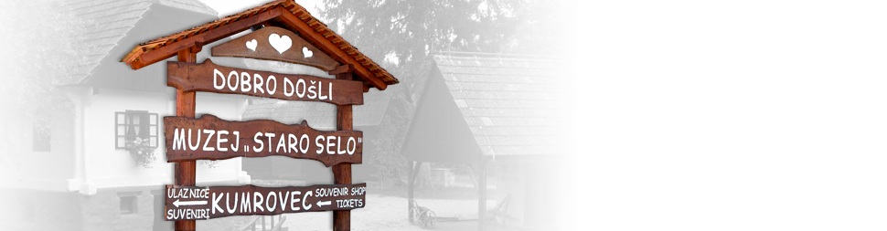 You are currently viewing Izlet u Hrvatsko Zagorje