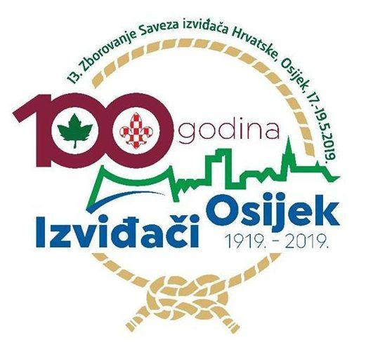 Read more about the article Hodogram aktivnosti do ljetnog kampa