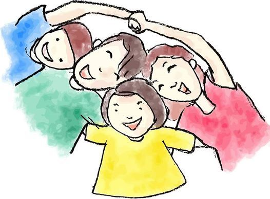 Read more about the article Naučite svoje dijete kako komunicirati