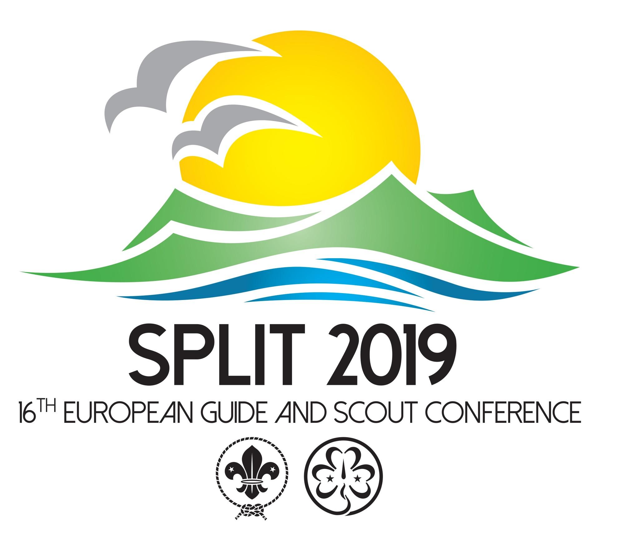 You are currently viewing Turovci na Europskoj skautskoj konferenciji