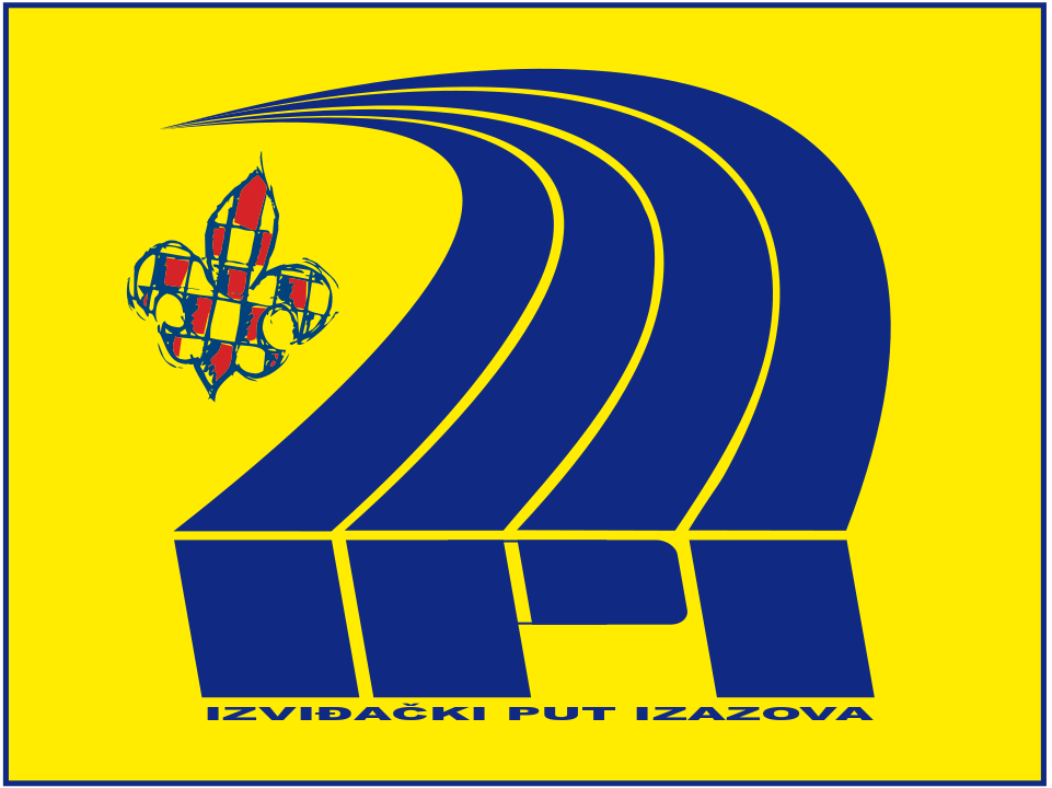 You are currently viewing Izviđački put izazova – novi izazov naše udruge!