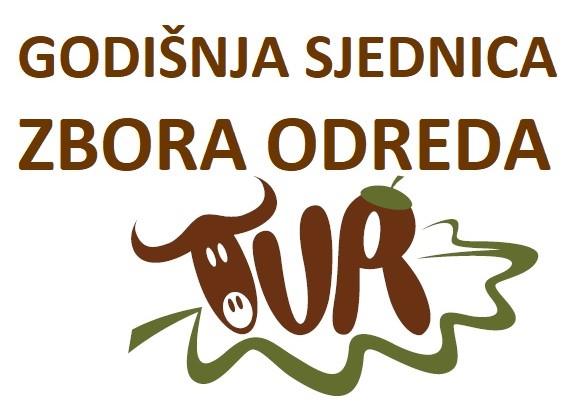 You are currently viewing Javni poziv na sjednicu Zbora odreda
