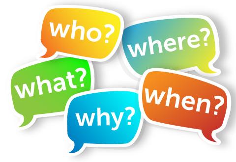 Read more about the article Informativni susret za roditelje