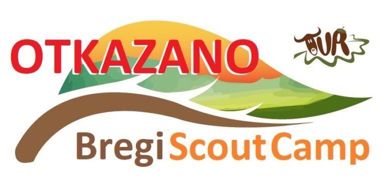 Read more about the article Bregi Scout Camp 2020 – OTKAZANO ZBOG EPIDEMIOLOŠKE SITUACIJE!
