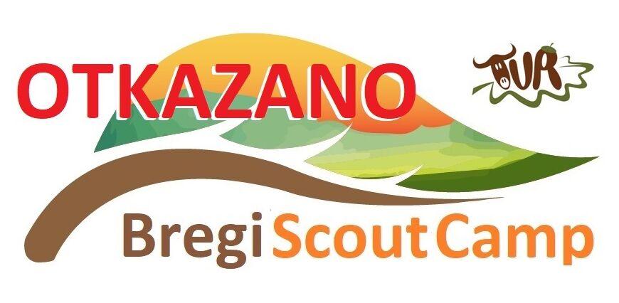 You are currently viewing Bregi Scout Camp 2020 – OTKAZANO ZBOG EPIDEMIOLOŠKE SITUACIJE!